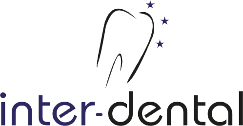 inter dental Gruppe